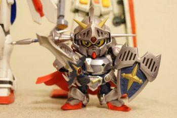 SDX knight2.jpg
